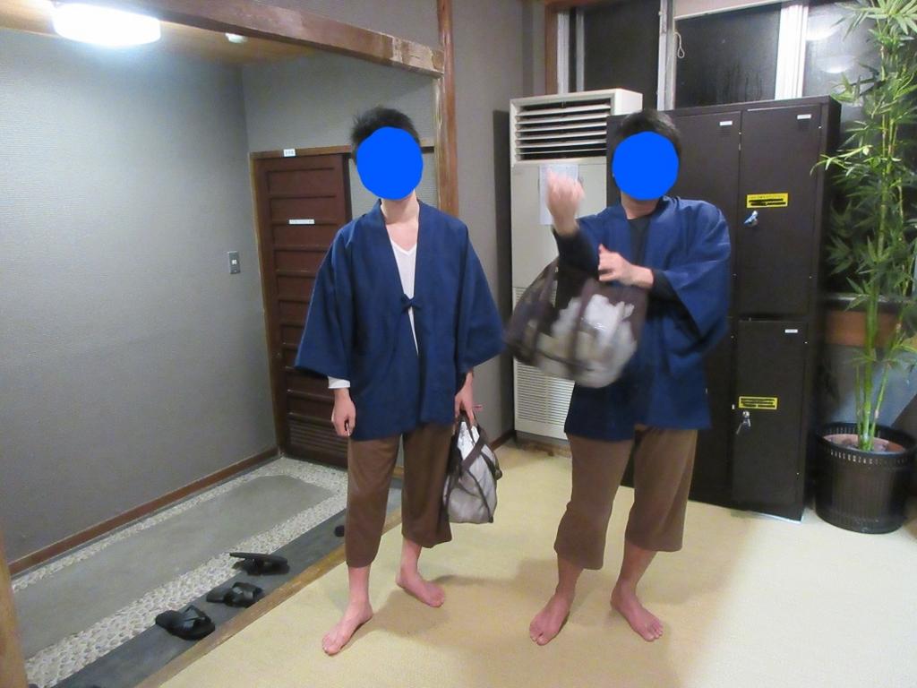 f:id:taikutsu8823:20170105202151j:plain