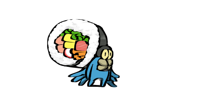 f:id:taikutsu8823:20170112204018p:plain
