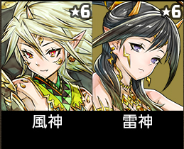 f:id:taikutsu8823:20170113212701p:plain