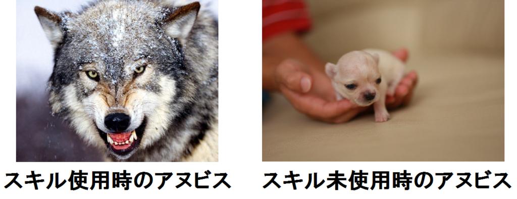 f:id:taikutsu8823:20170304012355p:plain