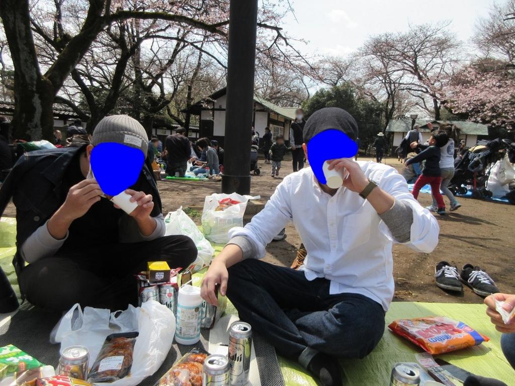 f:id:taikutsu8823:20170409213211j:plain