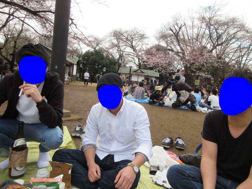 f:id:taikutsu8823:20170409220254j:plain