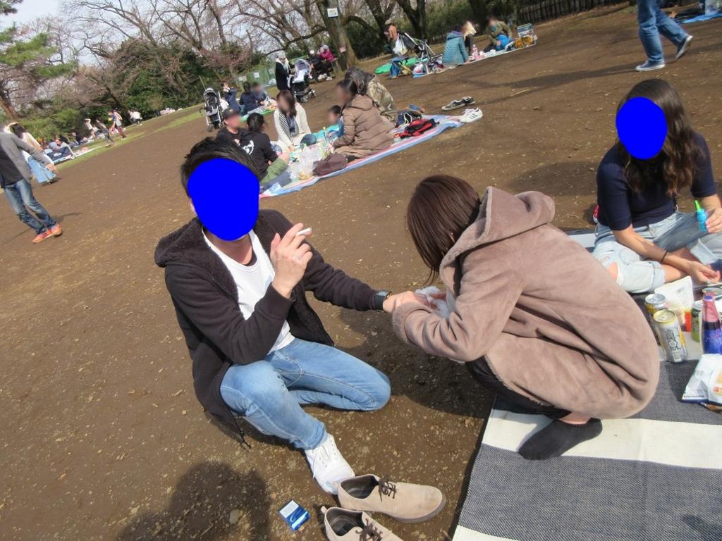 f:id:taikutsu8823:20170409222050j:plain