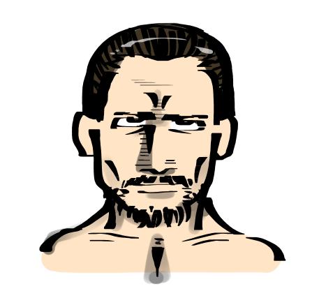 f:id:taikutsu8823:20170416102231p:plain