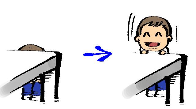f:id:taikutsu8823:20170515223354p:plain