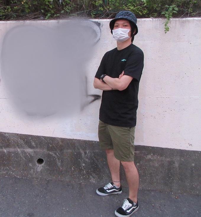 f:id:taikutsu8823:20170719205353j:plain