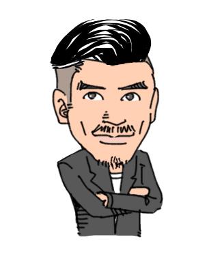 f:id:taikutsu8823:20170719215407p:plain