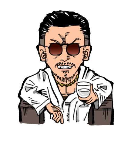 f:id:taikutsu8823:20170719215648p:plain