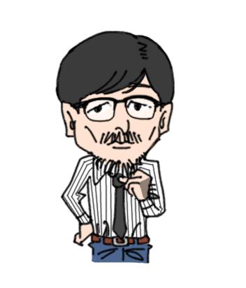 f:id:taikutsu8823:20170719220025p:plain