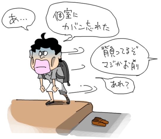 f:id:taikutsu8823:20170805021657p:plain