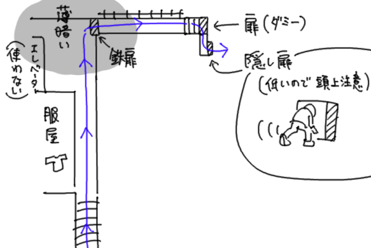 f:id:taikutsu8823:20170822143942p:plain