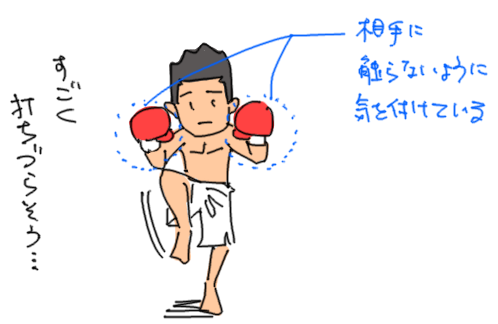 f:id:taikutsu8823:20170825233006p:plain
