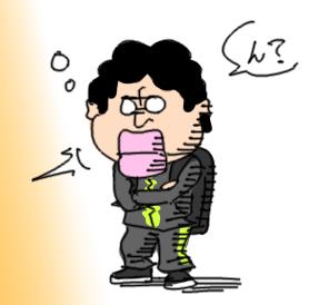 f:id:taikutsu8823:20170903231540p:plain