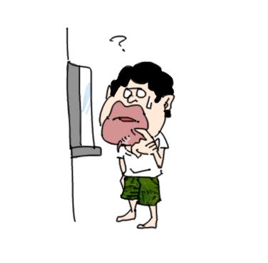 f:id:taikutsu8823:20170919205021p:plain