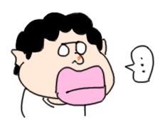 f:id:taikutsu8823:20170919212631p:plain