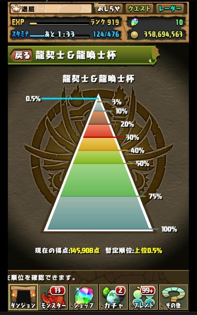 f:id:taikutsu8823:20171005012529j:plain