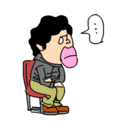 f:id:taikutsu8823:20171026225346p:plain