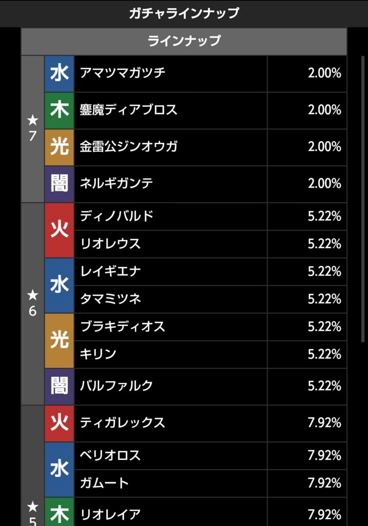 f:id:taikutsu8823:20180124222938j:plain