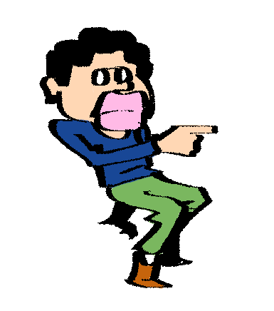 f:id:taikutsu8823:20180202220113p:plain