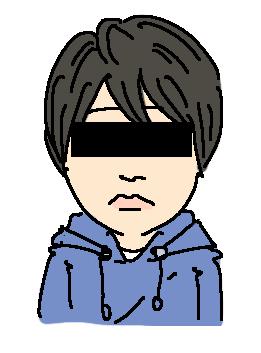 f:id:taikutsu8823:20180202220446p:plain