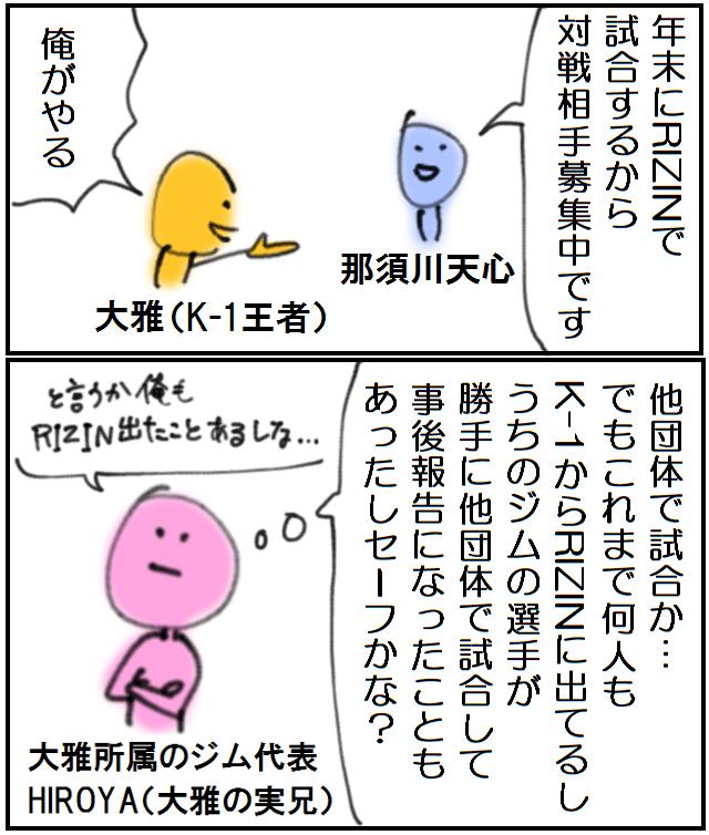 f:id:taikutsu8823:20180330230528p:plain