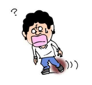 f:id:taikutsu8823:20180410200314p:plain