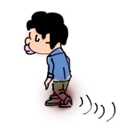 f:id:taikutsu8823:20180410204159p:plain