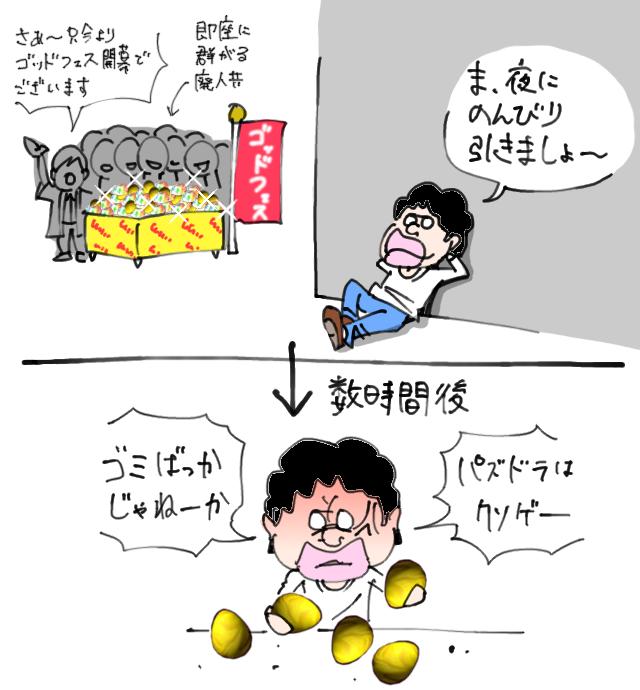 f:id:taikutsu8823:20180430202433p:plain