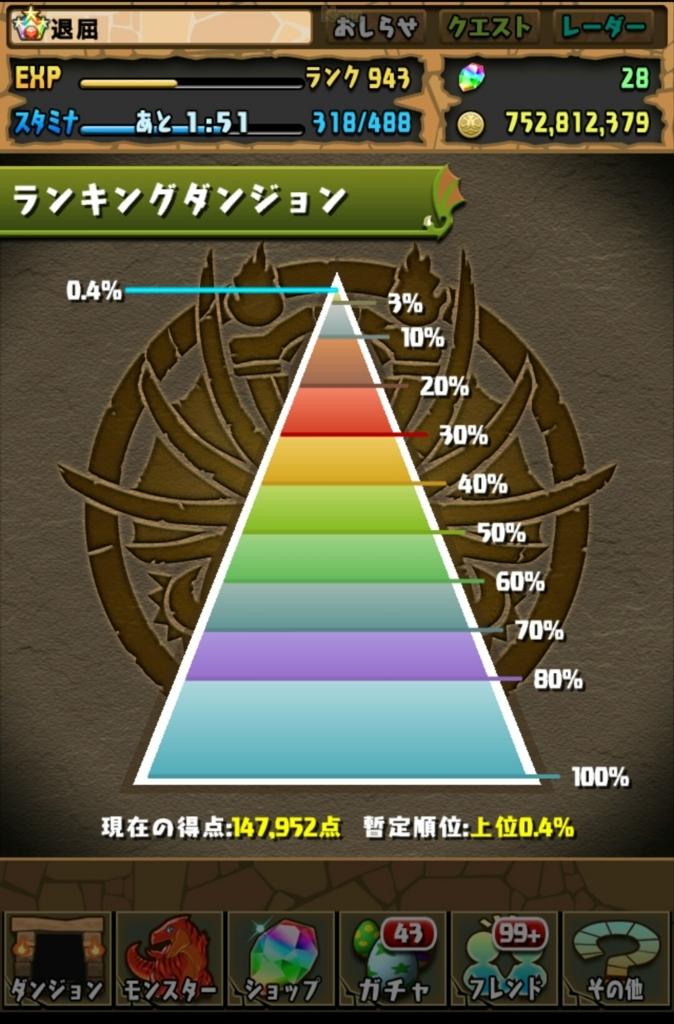 f:id:taikutsu8823:20180515222429j:plain