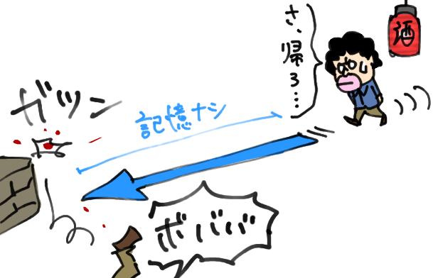 f:id:taikutsu8823:20180519213737p:plain