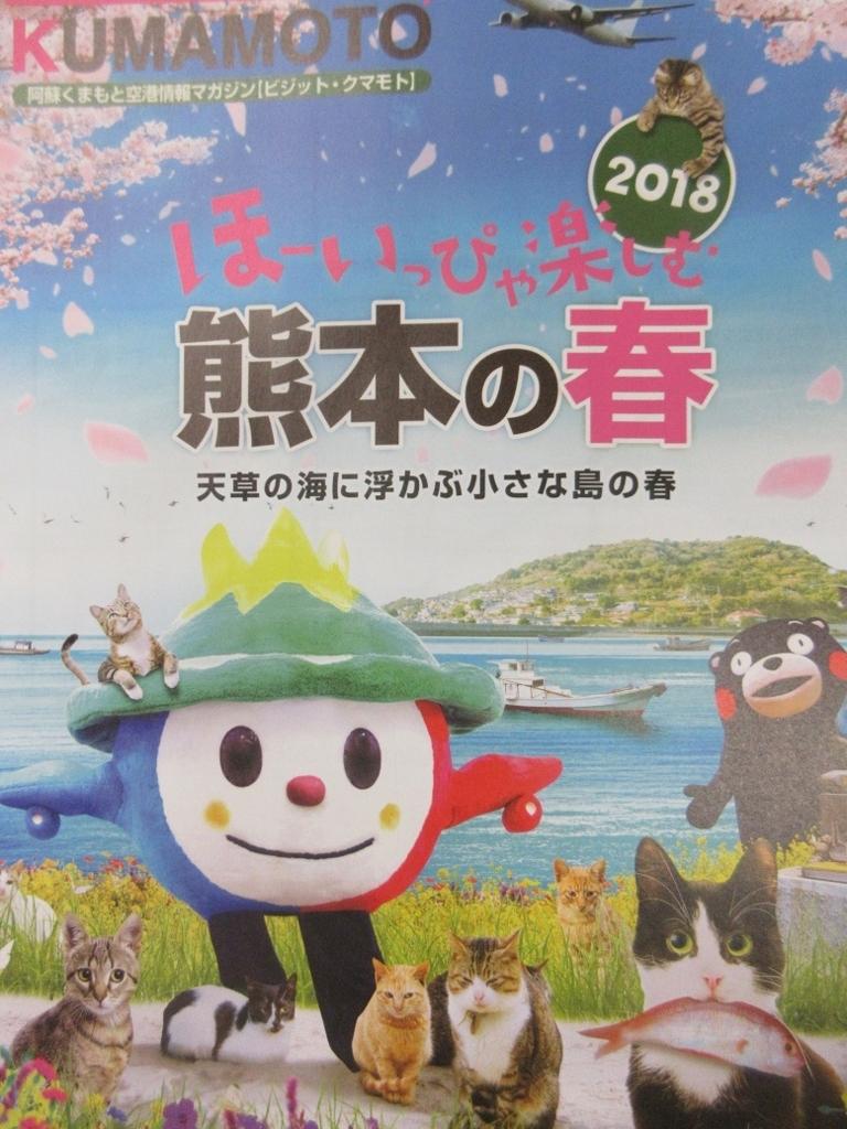 f:id:taikutsu8823:20180609210005j:plain