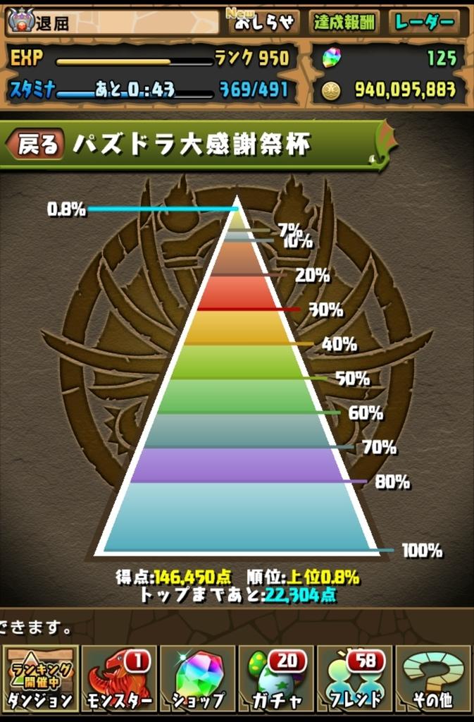 f:id:taikutsu8823:20181128131311j:plain