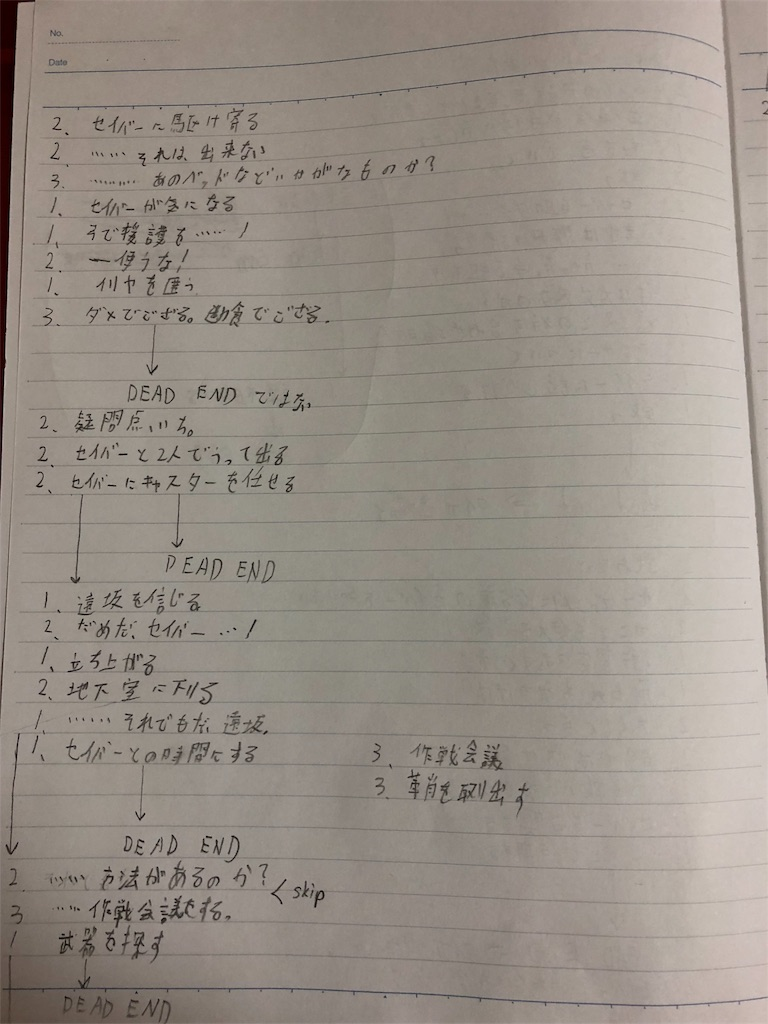 f:id:taikutu1216:20180916175452j:image