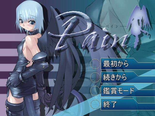 f:id:taikutu1216:20200524165753p:plain