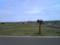 道の駅風Wとままえの近くにある夕陽が丘オートキャンプ場