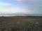 オロロンラインから見える利尻島