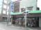 稚内市内の商店街(1)