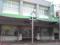 稚内市内の商店街(3)