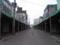 稚内市内の商店街(4)