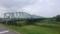 [風景][橋][トラス橋]