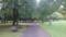 [街][公園]