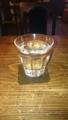 [飲み物]水
