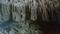 [風景][洞窟]