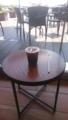 [飲み物]コーヒー