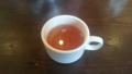 [食べ物]スープ