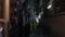 [街][路地裏][夜景]