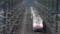 [乗物][電車][新幹線]