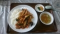 [食べ物]中華料理