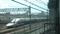 [乗物][鉄道][列車][新幹線]