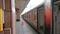 [乗物][鉄道][列車][台湾]